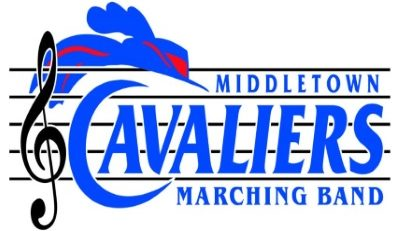 Middletown High School Band
